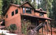Yosemite Lodging Accommodations, Vacation Rentals - Picture of Rental Home, link to lodging