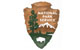 Yosemite lodging rentals - National Park Service icon, link to other important Yosemite web sites